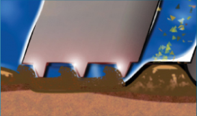 HydroPeel®Exfoliation